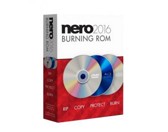 nero-2016-burning-rom