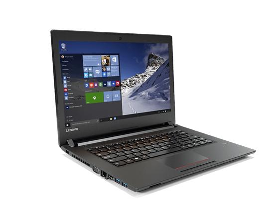 lenovo-laptop-v510-14-hero