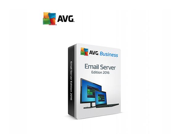 3_avg-email-server-edition