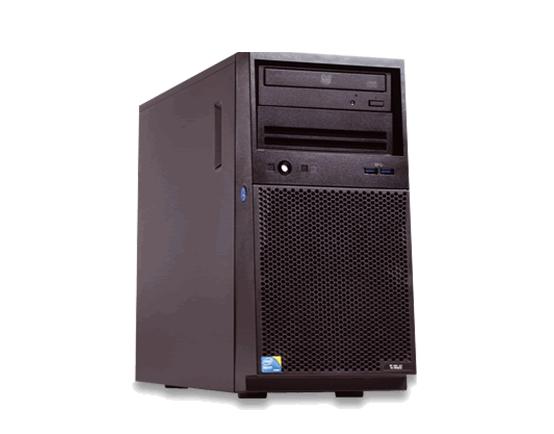 lenovo-servers-towers-system-x-x3100-m5-main